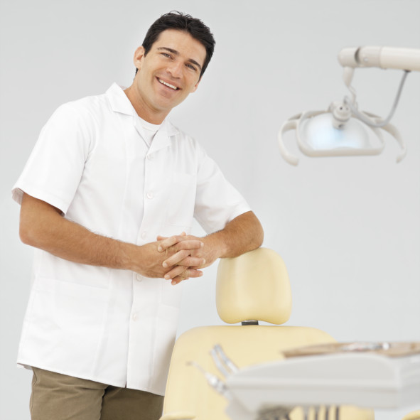 Find a Dentist in Your Area - TRICARE Dental Program