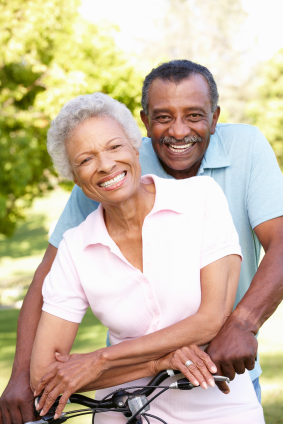 Top 3 Oral Health Risks for Seniors