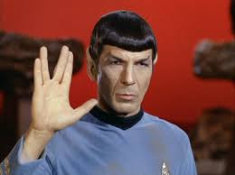 Live Long and Prosper – 4 Rules to Live Longer