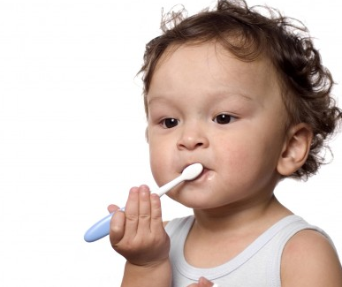 Survey Says Colorado Kids Need Brushing Up on Oral Health