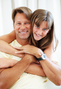 Make Dad Smile on Father's Day