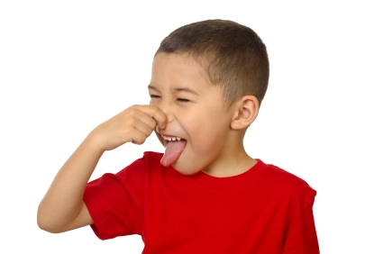 Dental Office Smell a Turn Off? Top 3 Reasons Your Dentist's Office Smells So Clean