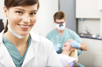 5 Things to Consider When Buying Dental