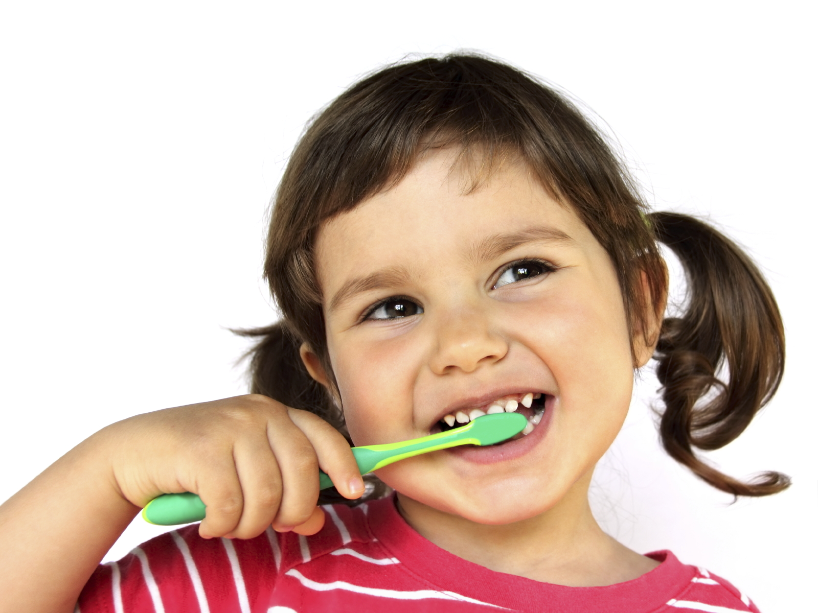 Give the Gift Of Great Oral Health