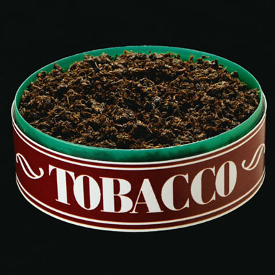 Tobacco and Teens: A Deadly Combination