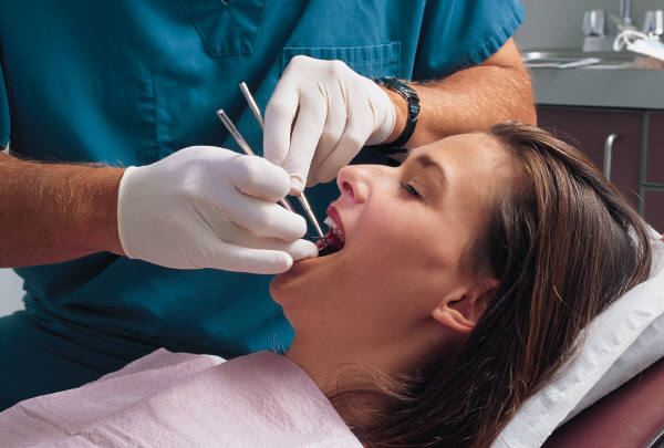 3 Reasons to Enroll in Your Company's Voluntary Dental Plan