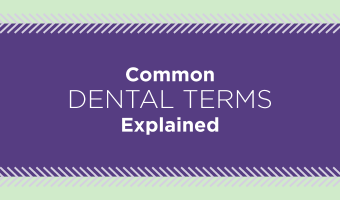 Take less than four minutes to understand what dental benefits are and how they work.