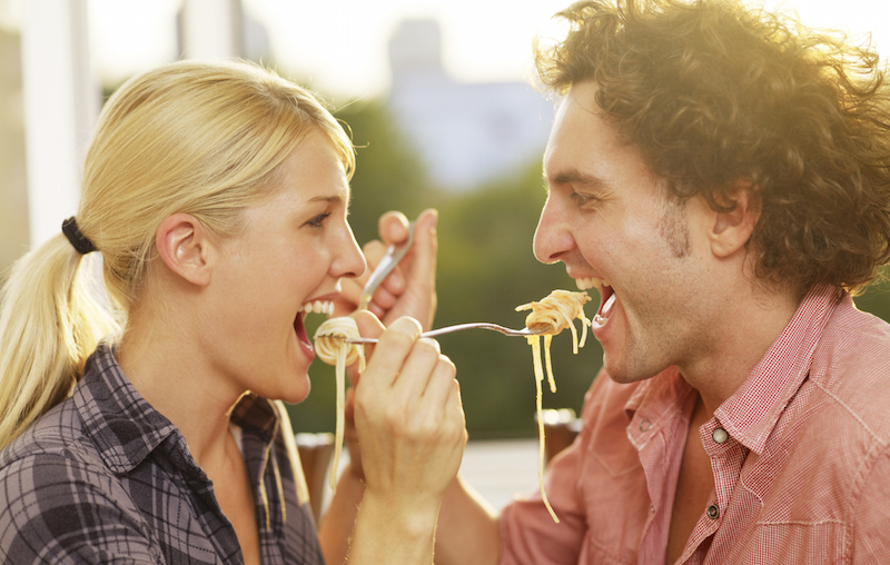 The Benefits of Love: COB and your Dental Plan