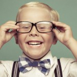 4 Ways to Nail School Picture Day