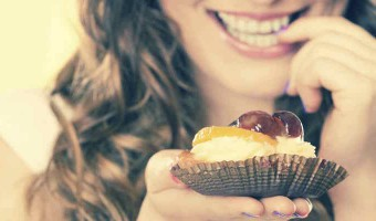 Better off Friends than Lovers: 3 Ways to Break-up with Your Sugar Addiction