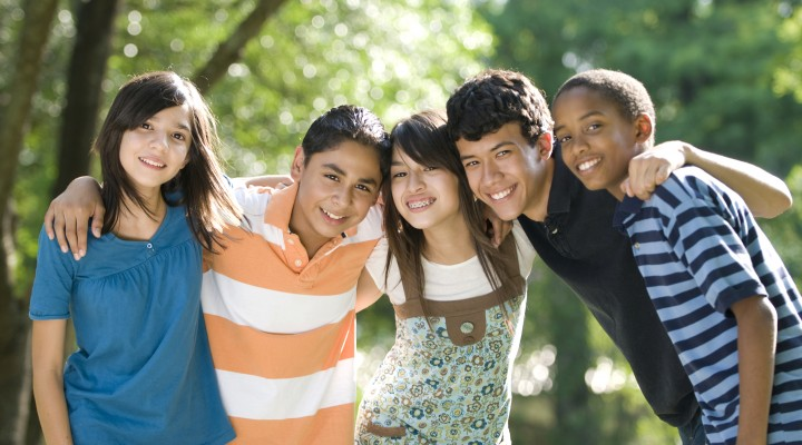 $100K and Counting: Grants Awarded to Improve Children's Oral Health