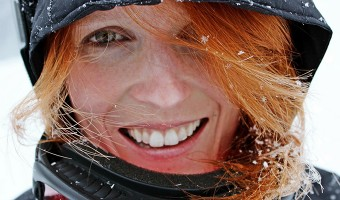 Shred the Pow, Not Your Smile! 3 Ways to Protect Your Teeth