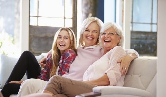 Caught in the Middle: Insurance Tips for the Sandwich Generation