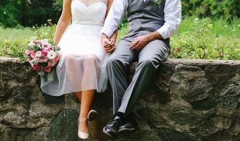 "3 ""I-Do's"" for Adding Your Spouse to Your Dental Plan"