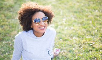 Sunny Ways to Get Vitamin D Safely