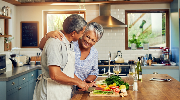 Approaching retirement? Learn how to maintain your oral health and your wallet with individual dental coverage.