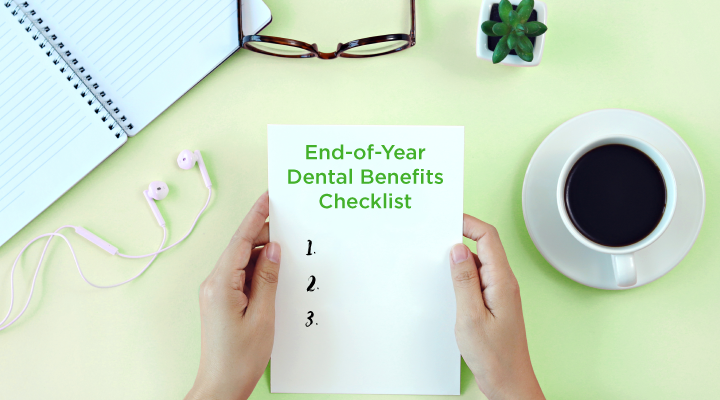 If you understand your dental plan and the cost of your dental benefits, you are better equipped to save money and maintain good oral health!