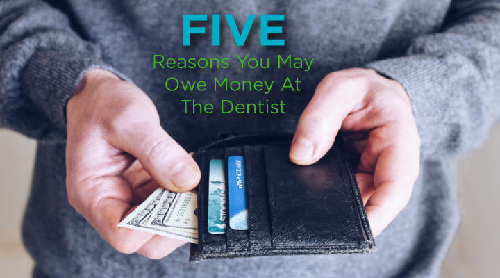 Understand how preventive care can save you money when it comes to the cost of dental benefits.
