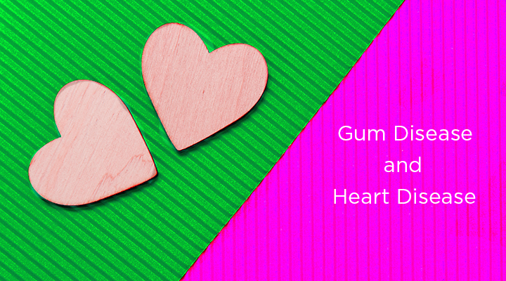 Why We Heart American Heart Month