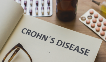 Learn about how the mouth responds to Crohn's disease, ulcerative colitis, and inflammatory bowel disease.