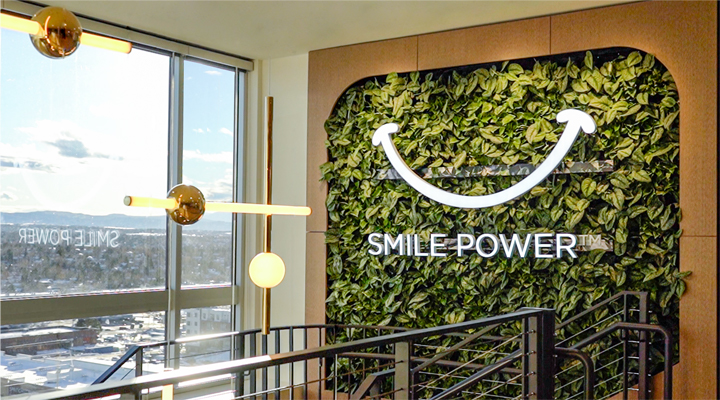 A Smaller Carbon Footprint is Good for the Earth and for Business